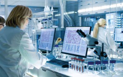 Good Laboratory Practices – Top ten common errors made